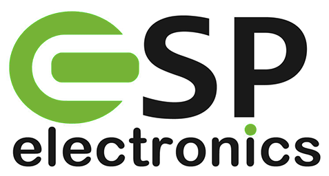 GSP-Electronics-Grosshandel-Handyersatzteile-und-Zubehör
