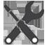 Werkzeuge Handy Reparatur